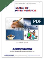 Apostila Completa - Matemática Basica - 01 - Roberto Pinheiro.pdf
