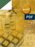 Apostila Completa - Matemática Básica - 02 - IESDE Brasil.pdf