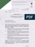 Adresa Pelendava 26.03