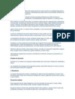 Activacion Fisica.pdf