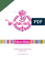 Marilda Pontocruz