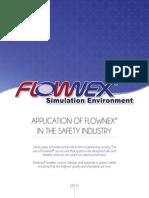 Safety Brochure Digital(s)