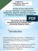 ICEdu 2014 Presentation_PRESENT