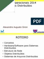 5 Sistemas Distribuidos.pdf