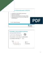 MTD 03_Prob&BoltzDis36(1)
