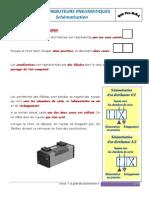 07_Distributeurs_Schématisation.pdf