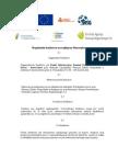 regulamin_konkursu_biznesplan fdg sdf gdfsg dfh fgvcnfg srer