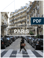 Paris-City-Guide.compressed.pdf