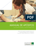 Manual de Apositos