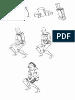 Original Ttdecompondo a Figura Humana