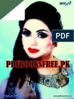 Kiran Digest November 2014 Pdf