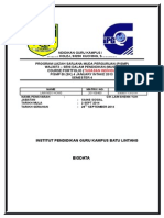 STANDARDIZED FRONT COVER ASSG.docx