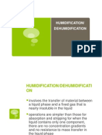 -Humidification.pdf