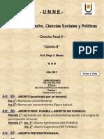 Art 85-86-87-88-Aborto-ZALDUA