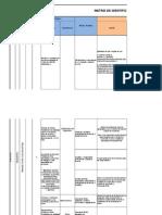 Matriz de Riesgos Nueva (1) (1)