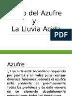 ciclodelazufre-7