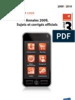 annales-concours-2009.pdf