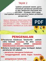 TAJUK 2 PERBENTANGAN EDU SEM 8.pptx