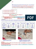 CHIMcoursn°4-Partie2-ENT-15-16.pdf