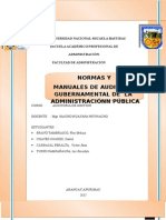 W-DE-AUDITORIA-1.doc