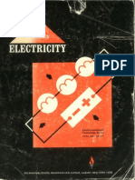 Intro-Electronics-Electricity.pdf
