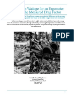 final project pdf  ap stats