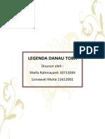 10712034 11612001 Psisos Cerita Rakyat Indonesia
