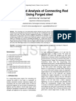 Design-And-Analysis-of-Connecting-Rod-Using-Forged-steel.pdf