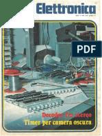 Radio Elettronica 1976 02