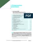 Techniques d'impression d'images numérisées.PDF