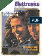 Radio Elettronica 1976 04