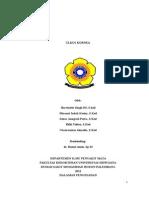 126000437-Ulkus-kornea.doc