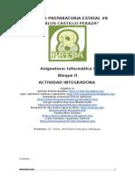 INTB2_Equipo2ImpactoDeLaTecnologíaJimena (1)