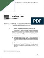 Delitos contra el aptrimonio, la confianza y la buena fe en los negocios.pdf