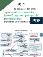 ZzzMg 3 - 8 Mac Lit to Problem Statement