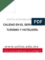 CALIDAD+EN+EL+SERVICIO+DE+TURISMO+Y+HOTELERÍA.
