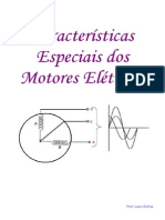 Enrolamentos de Motores Eletricos