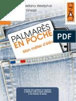 Palmares Metier
