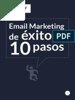 Email Marketing de Exito en 10 Pasos.compressed