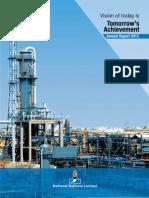 Annual Report 2015 annual_report_2015.pdf