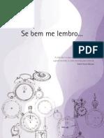 27524612-Se-Bem-Me-Lembro