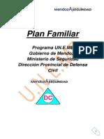 Plan Familiar