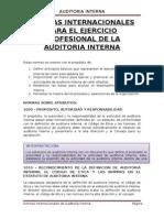 Trabajo Final Auditoria Interna.docx
