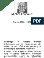 0 Foucault Vigilar y Castigar