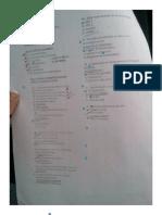 Guia Examenes general de endocrino.