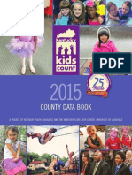 2015 County Data Book