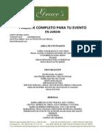 ALENY SEVILLA LEON.pdf