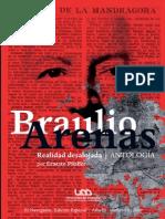 El-Navegante.-2009.pdf