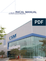 tech_manual csm.pdf