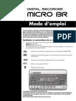 Micro BR